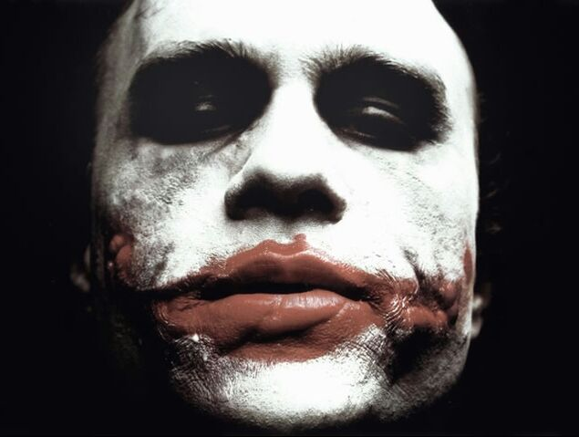 File:Jokerfist.jpg