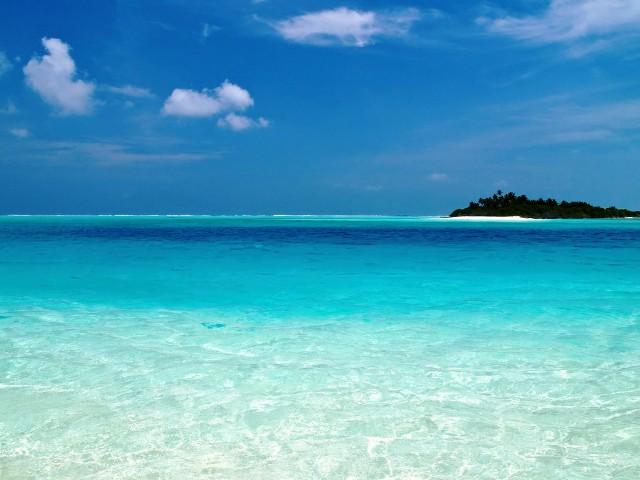 File:Atoll.jpg