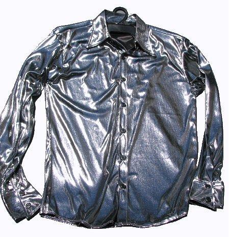 File:Silver shirt.jpg