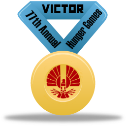 File:77th Medal.png