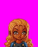 File:D7 Female Acacia Alba .png