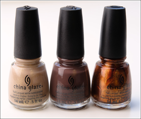 File:Chinaglaze hungergames003.jpeg