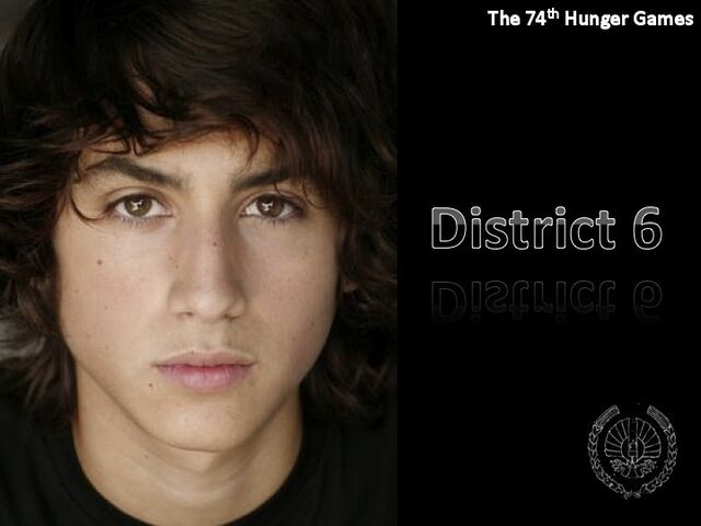 File:District-6-Tribute-Boy-the-hunger-games-22620582-720-540.jpg