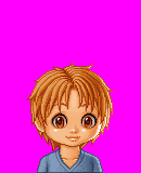 File:Random-boy3.png