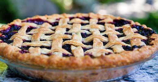File:Blackberry-pie.jpg