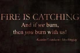 File:Cathing fire-katniss quotes.jpg