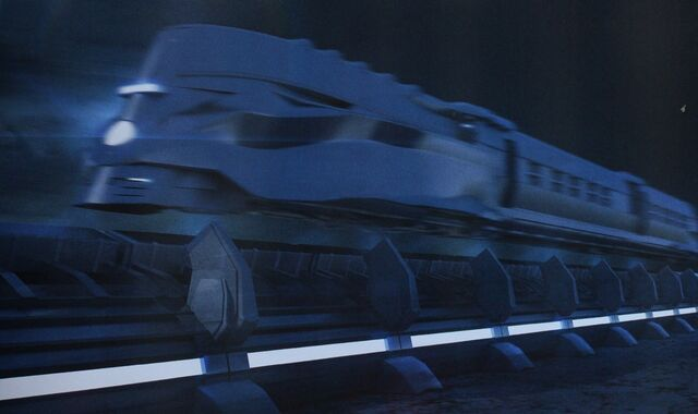 File:High speed train concept.jpg