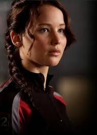 File:Katniss everdeen.jpg