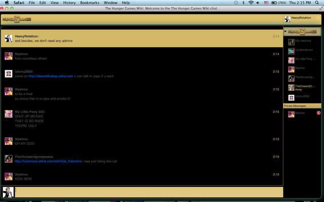 File:Screen Shot 2012-07-12 at 2.15.38 PM.png