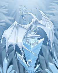 File:CrystalDragon.png