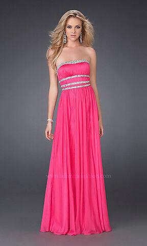 File:Maddie's dress.jpg