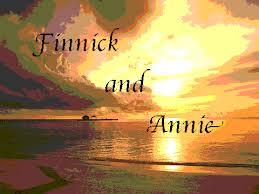 File:FinnickandAnnie.jpg