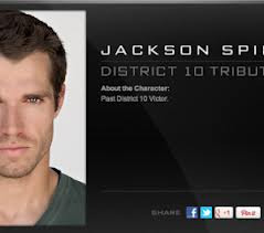 File:District 10 boy.jpg