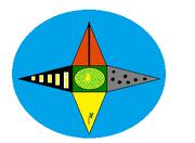 Necterinearena