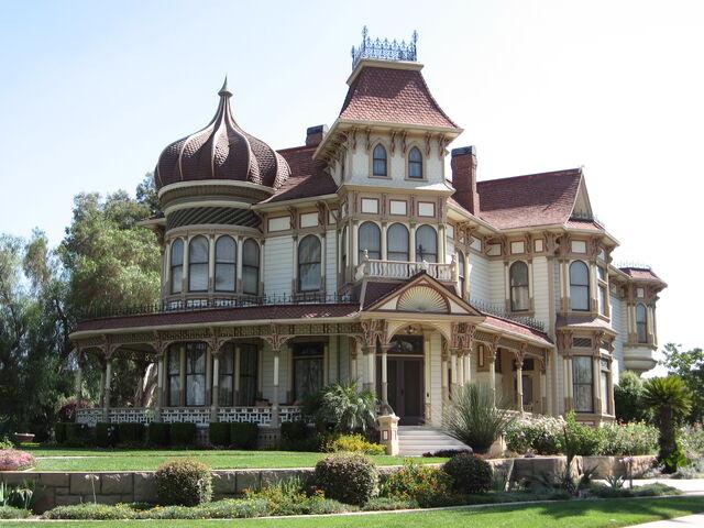 File:Morey Mansion 2.jpg