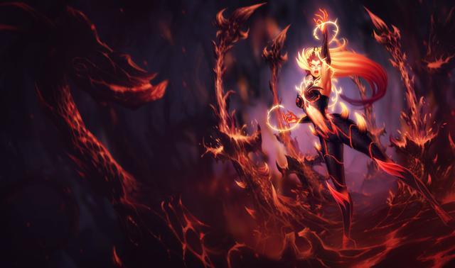 File:640px-Zyra WildfireSkin.jpg