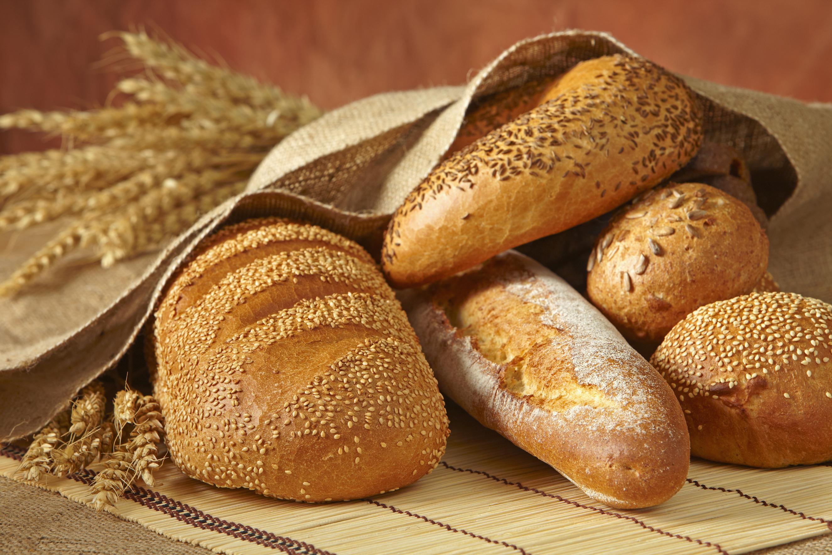 Kết quả hình ảnh cho Bread