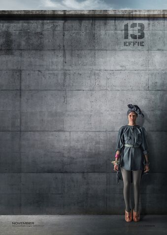 File:Effie character poster.jpeg