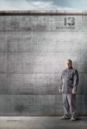 Mockingjay-character-poster-plutarch