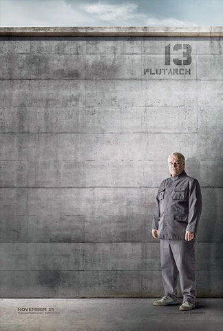 File:Mockingjay-character-poster-plutarch.jpg