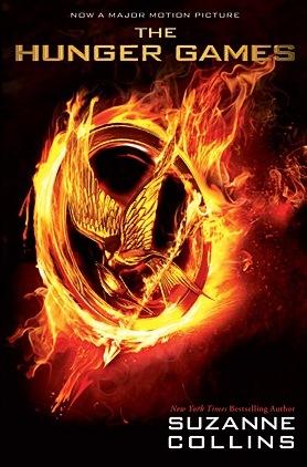 Archivo:Hunger Games Movie Tie-in Edition.jpg