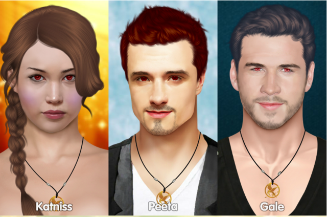 File:Hunger Twilight Vampire Tributes.png