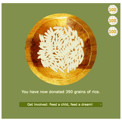 File:Xean Free Rice Donation.png
