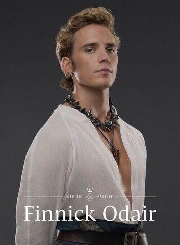 File:Finnick capitolportrait.jpg