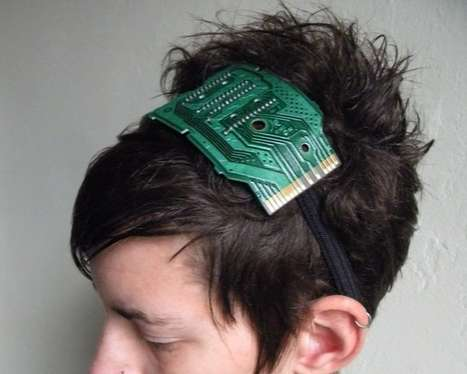 File:Geeky-Computing-Headpieces1.jpg