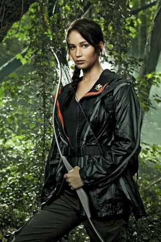 File:Katniss 3.jpg