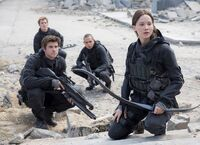 Mockingjaypart2-still01