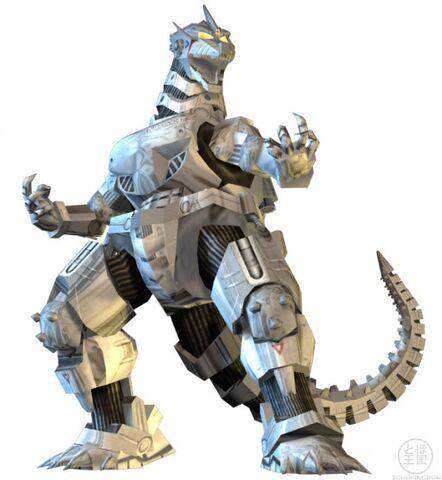 File:Godzilla unleashed conceptart LJ0YI.jpg
