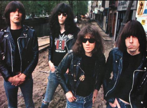 File:Ramones1.jpg