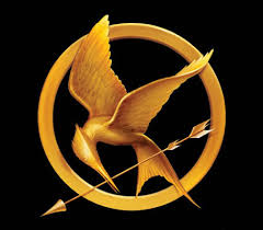 File:Hunger games.png