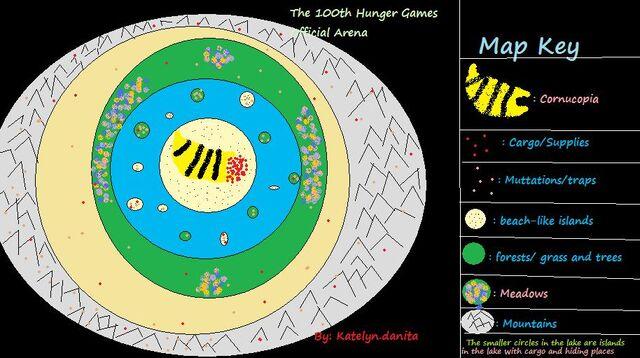 File:Hungergamesarena.jpg