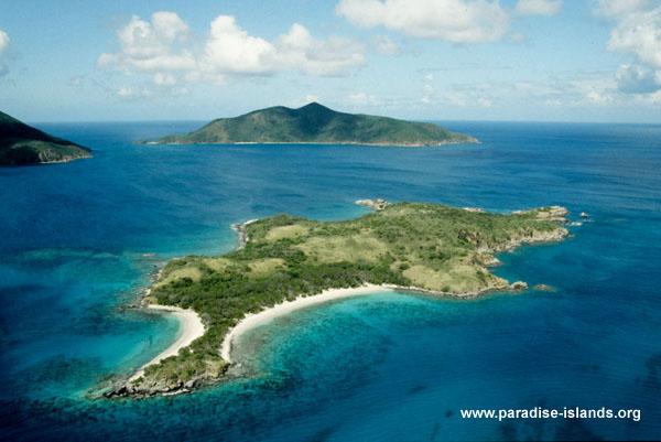 File:Islands.jpg