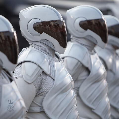 File:Peacekeepers-armored.jpg