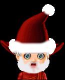 File:Santa lel.png