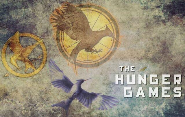 File:The-Hunger-Games-Wallpaper.jpg