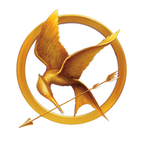 File:The mockingjay pin psd by thepolkadot-d4ui2q0.png