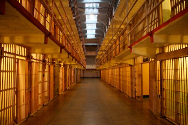 File:Alcatraz-cells.jpg