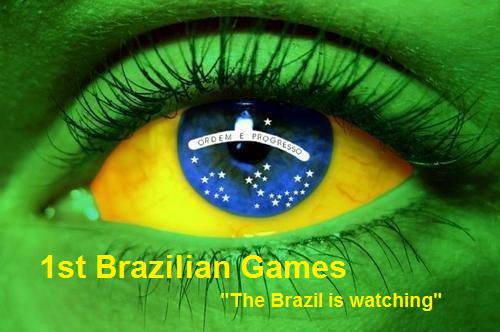 File:Brazilian Games 2.png