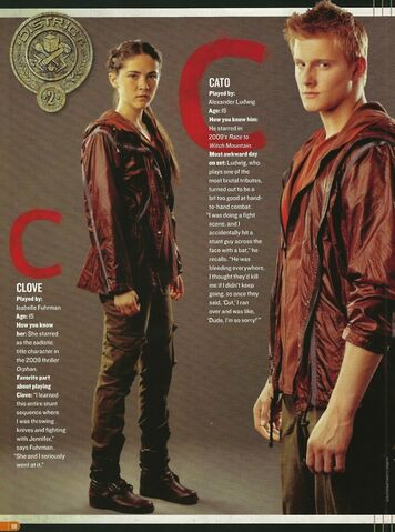 File:Cato-and-Clove-the-hunger-games-movie-29485757-500-673-1-.jpg