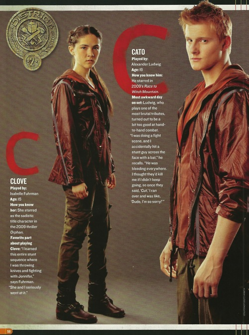 Image - Cato-and-Clove-the-hunger-games-movie-29485757-500 ...