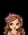 Katarina seacrest
