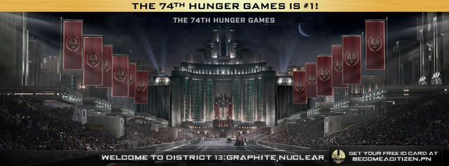 File:District 13- capitol block.png