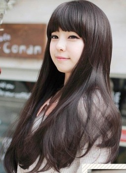 File:Korean-style-Popular-Hot-Sexy-Women-Girl-s-long-straigt-Cosplay-Wig-Hair-Shipping-free.jpg 350x350.jpg