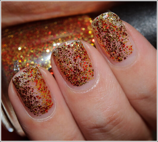 File:Chinaglaze hungergames016.jpeg