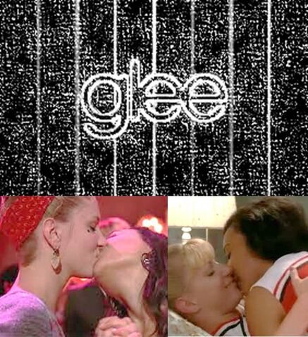 File:New glee picture.jpg