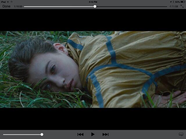 File:Dead d3 female.jpg